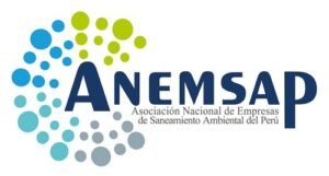 contactenos; Anemsap; Asociacion nacional de empresas de saneamiento ambiental del peru,