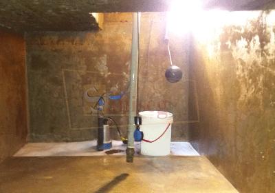 Evacuando-el-agua-de-la-cisterna-003