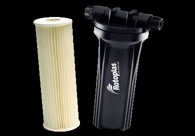 Limpieza-cisternas-agua-tanques-rotoplas-desinfeccion-saniseg-lima-peru-empresa