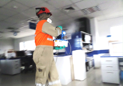 Nebulizacion-en-frio-ulv-empresa-de-fumigacion-lima-saniseg