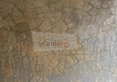 cisterna-paredes-dañadas-rajadas-limpieza-desinfeccion-saniseg-lima-peru