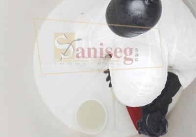 Limpieza de cisternas, limpieza de tanque de agua, cisterna de agua, rotoplas