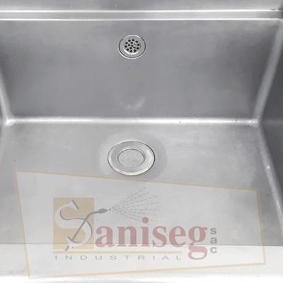 canastilla-acero-inoxidable-304-proteger-desague-lavadero-vma-sedapal-saniseg