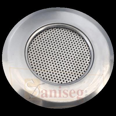 Rejilla para desague de lavadero canastilla-pegada-lavadero-sika-evita-residuos-organicos-saniseg-lima-peru