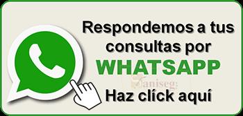fumigacion, control de plagas, limpieza de cisternas, saneamiento ambiental, desratizacion