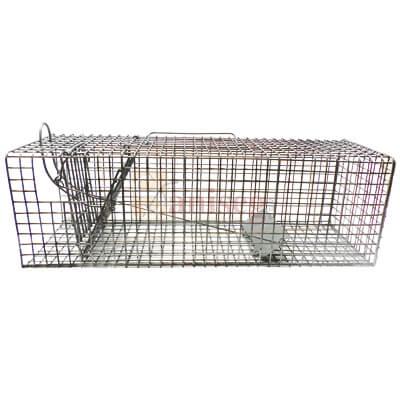 jaula metalica tomahawk para ratas