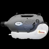 Nebulizador en frio ULV para fumigacion desinsectacion desinfeccion de ambientes