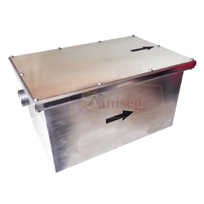 blog como funciona una caja interceptora , Interceptor-grasa-aceite-grasas-aceites-trampa-saniseg-lima-peru-restaurant
