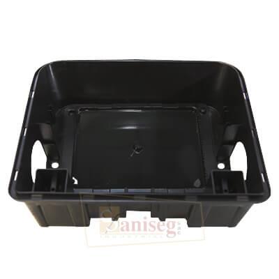 estacion de captura para roedores saniseg lima peru