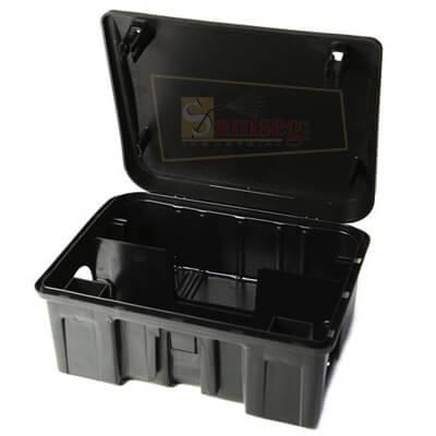 dispositivo de monitoreo para roedores lima peru saniseg